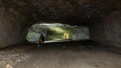 Jaskinie i Sztolnie - tajemniczy świat pod stopami